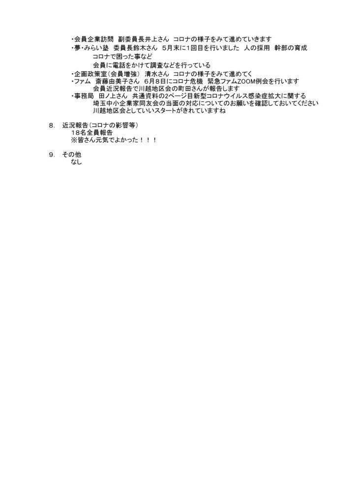 202006幹事会議事録(訂正)002-1